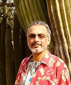 Ernest Hogan