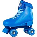 Infinity Skates Soda Pop Adjustable Roller Skates for Girls and Boys