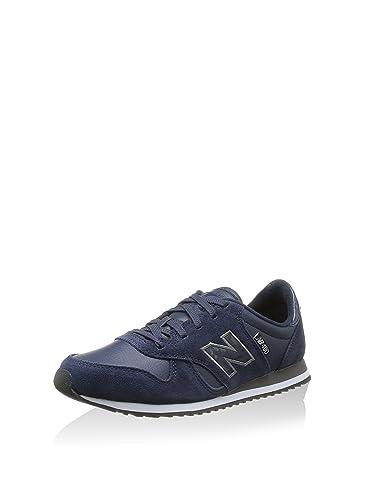 new balance 500 homme bleu
