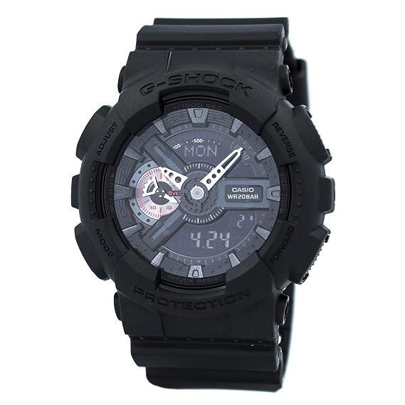 De AsiaGa G Shock Relojmodelo 1aAmazon es 110mb Casio 8OwNm0vn