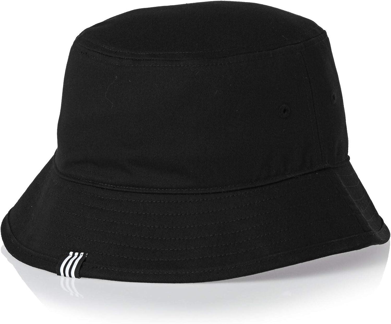AnarchyCo Uomo Sad Boys Cappello Pescatora Bucket Hat