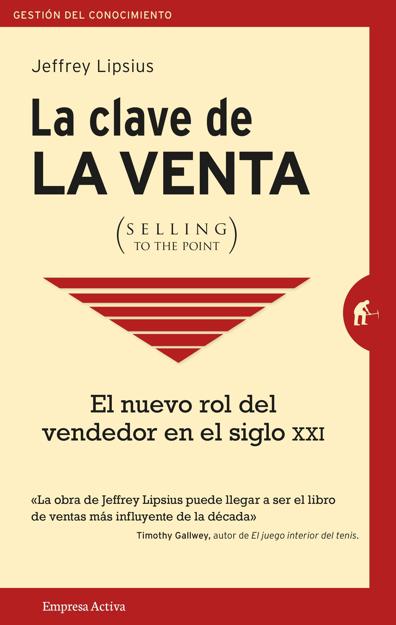 Clave de La Venta, La (Spanish Edition) (2017) ebook