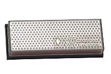 DMT 6-Inch