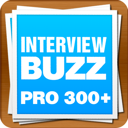Interview Buzz (Common Questions For Job Interview Answers Com)