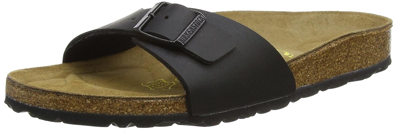6d503c686d1c Birkenstock Women s Madrid Sandal Beige  Birkenstock  Amazon.ca  Shoes    Handbags