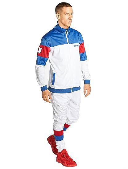 Who Shot Ya    Men Suits Suits Monticello  Amazon.co.uk  Clothing e063bb3187