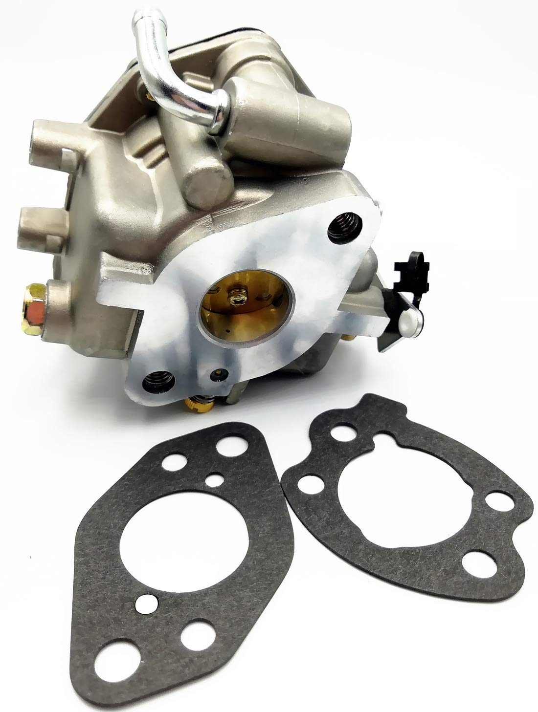 845906 Carburetor for Briggs and Stratton 844041 844988 844039 809013 808252 807943 807801 Replace Numbers 305442 305445 305446 305447 Vanguard 16 Hp Engines