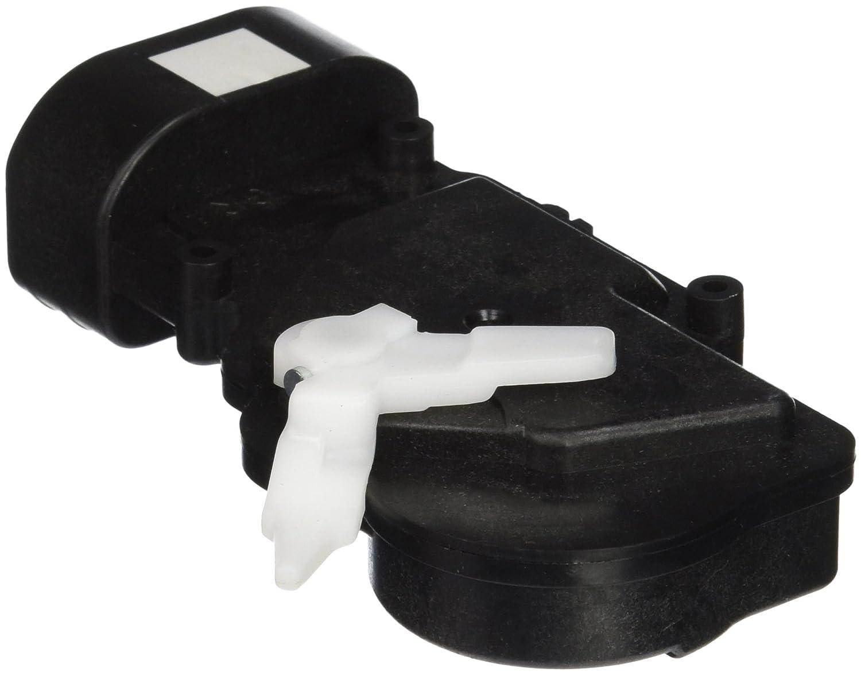 Standard Motor Products DLA-189 Door Lock Actuator Motor Intermotor