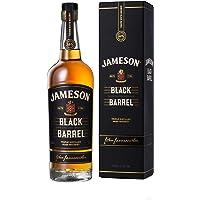 Jameson Black Barrel Irish Whisky , 700 ml