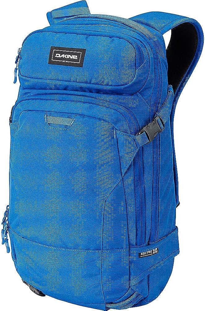 Dakine Heli Pro Backpack 20L (Cobalt Blue)