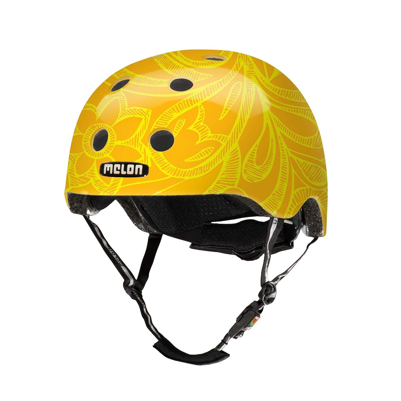 Melon Urban Active Collection Helmet Melon Helmets MelonHelmetsParent-1