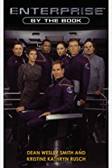 By the Book (Star Trek: Enterprise 2) Kindle Edition