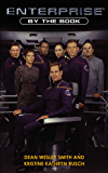 By the Book (Star Trek: Enterprise 2)