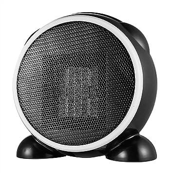 CATLXC Mini Portátil Heater Bajo Consumo con Adaptador De ...