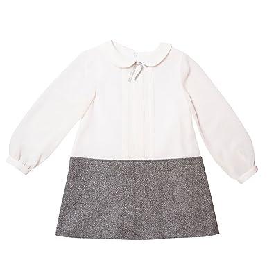 04b086ce8ade Amazon.com: Patachou Dress VT2333609: Clothing