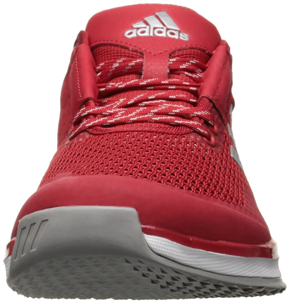 Adidas herren Sportschuhe Sportschuhe Sportschuhe B01LXYJGZX  8d2ec7