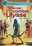 Le dernier combat d'Ulysse