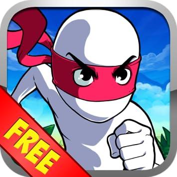Ninja Joe Free