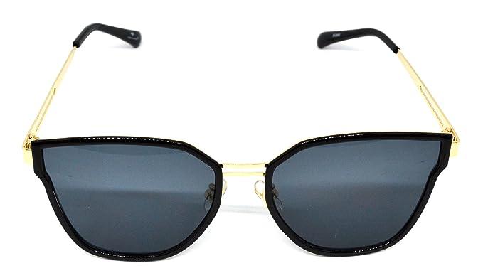 Millennium Star FOCUS nueva colección de gafas de sol para ...