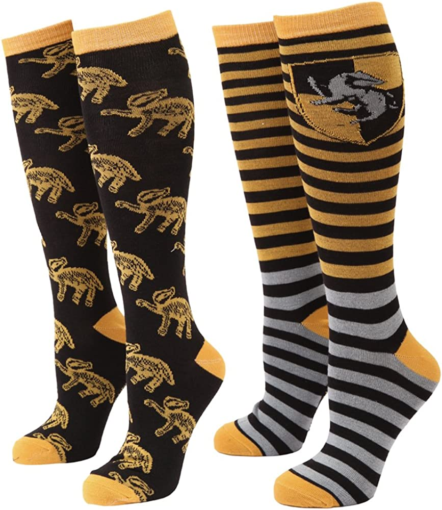 Game Life High Socks Badger Sport Socks Crew Socks