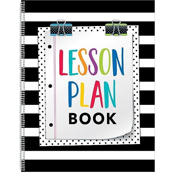 Amazon.com: Creative Teaching Prensa Lección Plan libro ...