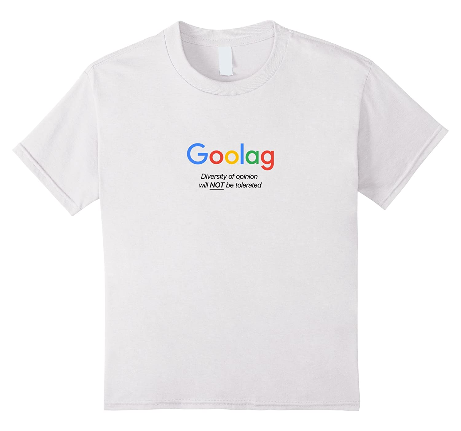 Travels of a T-shirt in the Global Economy Harvard Case Solution & Analysis