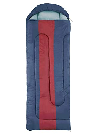 sac de couchage hudson 450