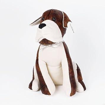 Juliana Home Living Türstopper – Hund: Amazon.de: Bürobedarf ...