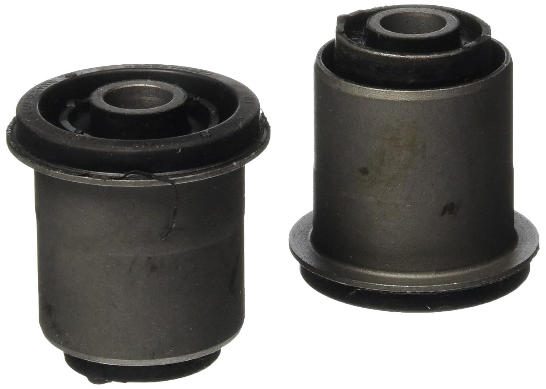 Moog K200771 Control Arm Bushing Kit