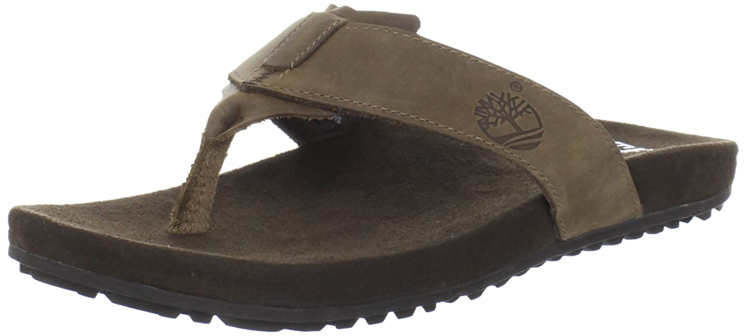 tong timberland homme