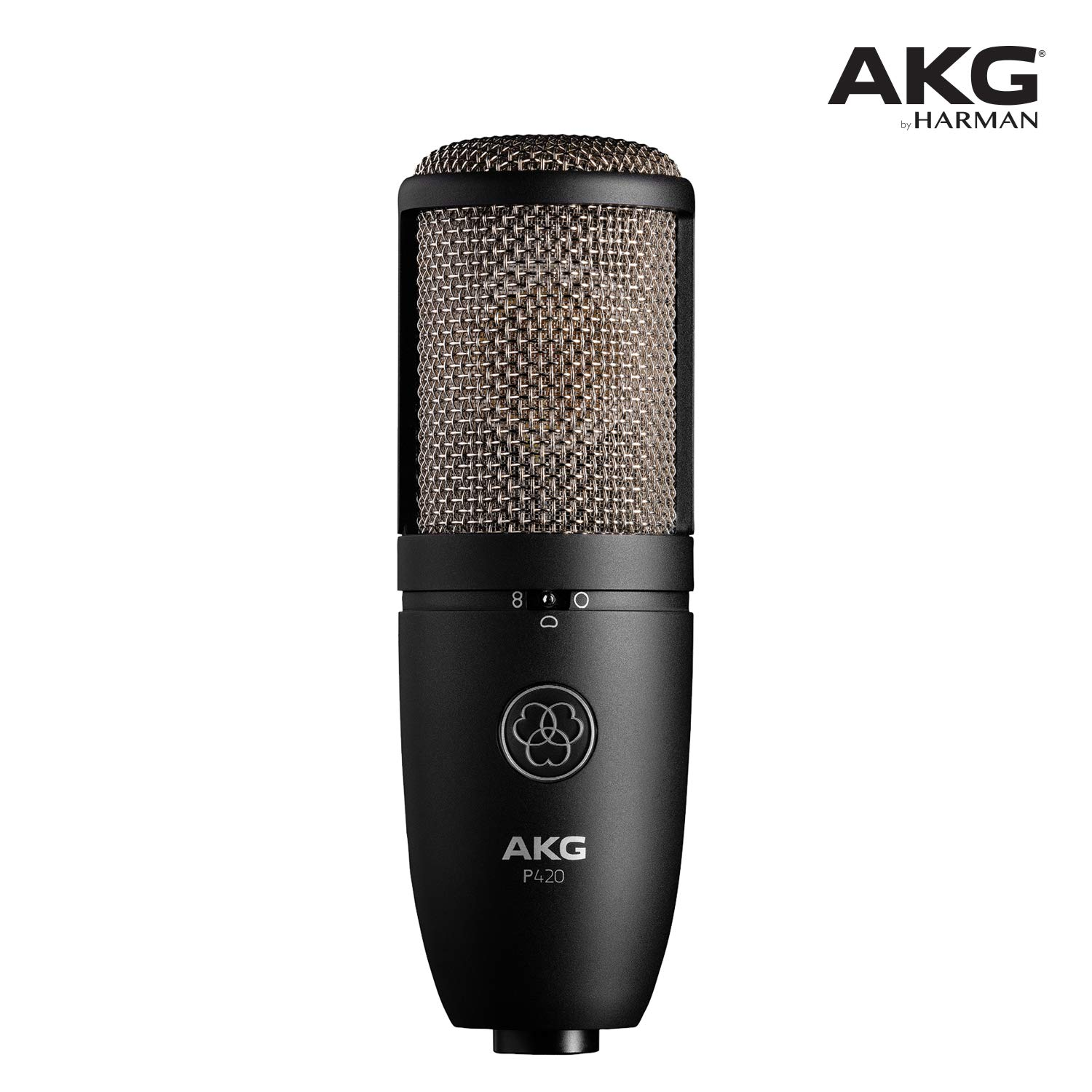 Top 10 Best Chinese Microphones Reviews in 2020 7