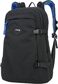 Luxur 40L Canvas 16