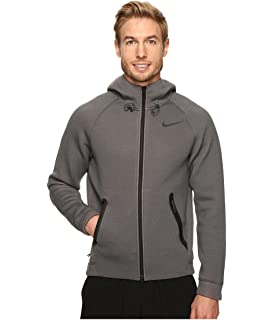 Nike Therma-Sphere Max Mens Training Hoodie