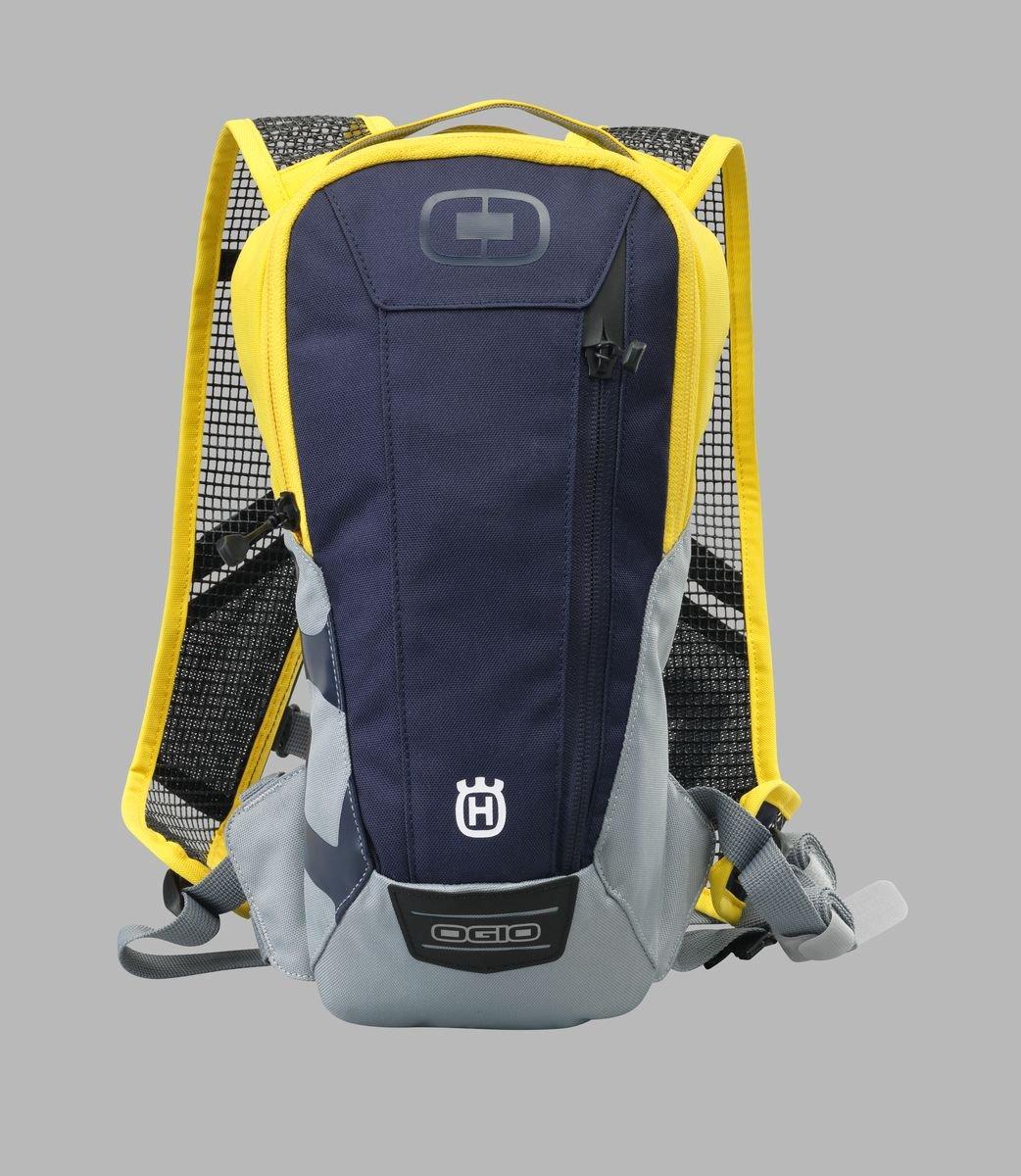 Husqvarna Erzberg Hydration Bag 3HS1870200 Ogio 4333027246