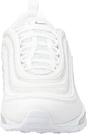 NIKE Air MAX 97, Zapatillas de Running para Asfalto para Hombre