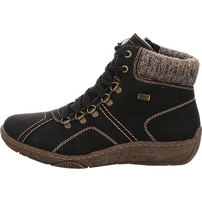 Sacs Ankle Femme Pour Et Bootie Chaussures Bottes Remonte 0xqBBd