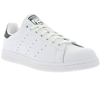 adidas originals stan smith zapatillas unisex adulto