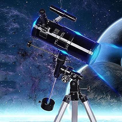 - High Power Binoculars, Refractor Telescope,Travel Telescope,700Mm Focal Length Refractor,Telescopes Astronomy for Adults Beginners Kids,Package 1,for indoor/outdoor