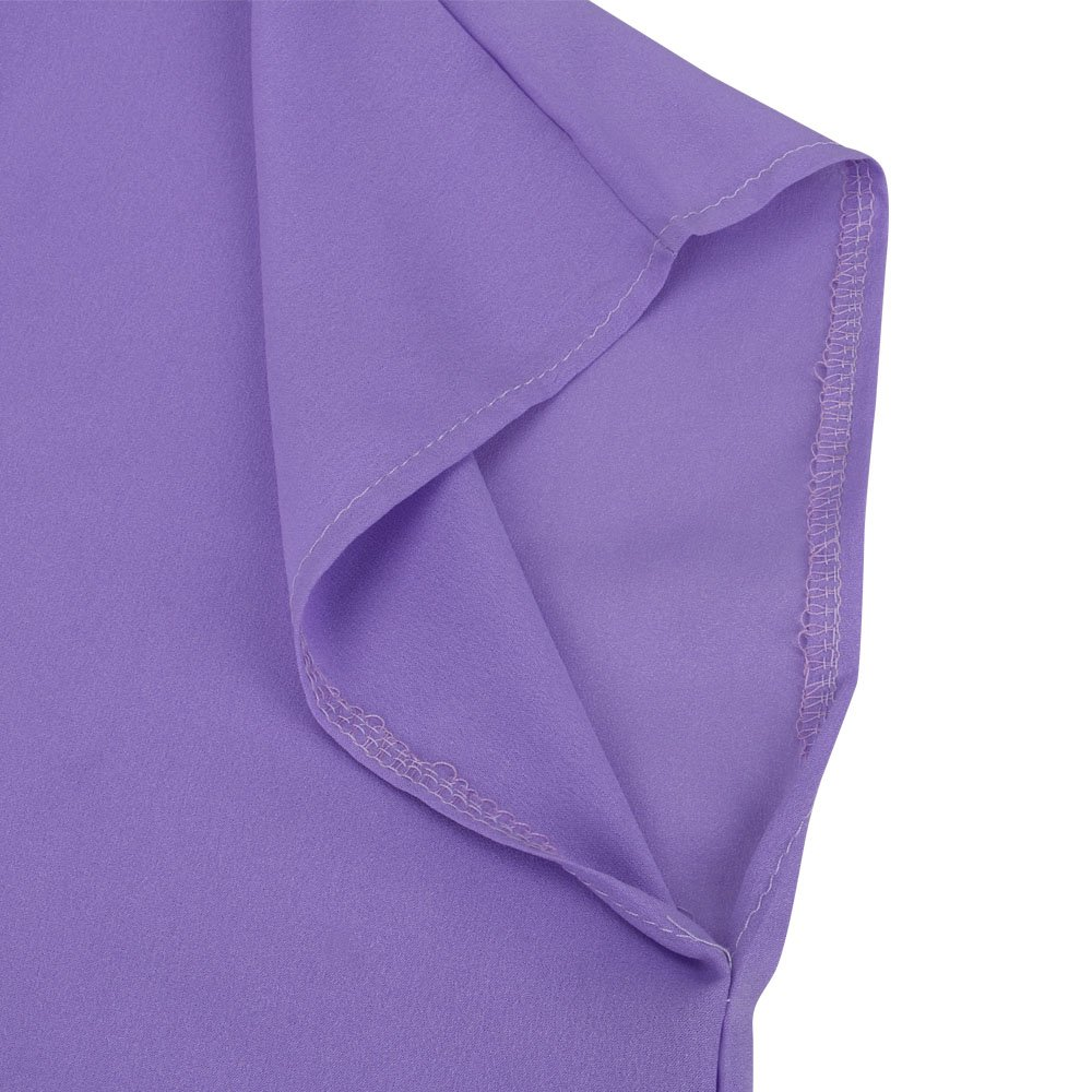 230439d0f1 Yonala Womens Classic Striped Tassel Chiffon Beachwear Bikini Swimwear  Cover Up One Size grace--001 Christmas gift ideas
