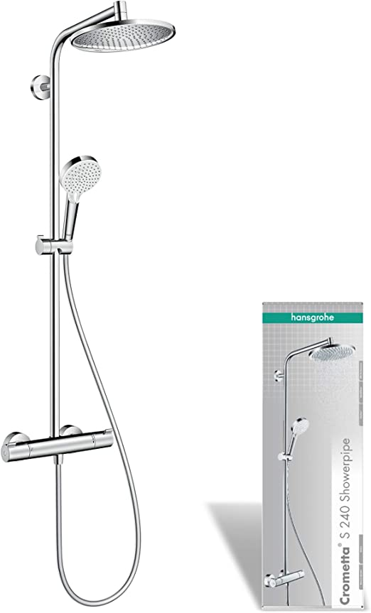 grifo hansgrohe 13
