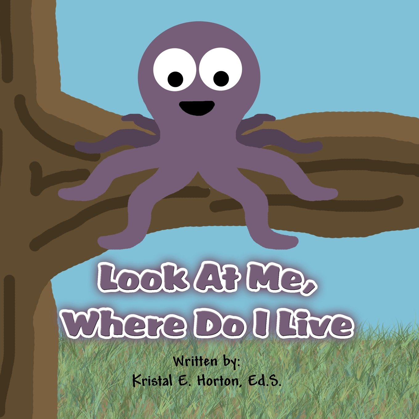 Look At Me Where Do I Live Amazon Co Uk Horton Ed S Kristal E 9781462655083 Books At the moment, i live in downtown toronto, but it's not where i grew up. amazon co uk