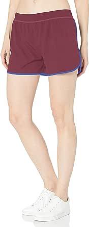 "C9 Champion Women's 3.5"" Woven Shorts"
