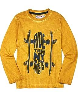 Sizes 4-16 Boboli Boys Combination Jacket