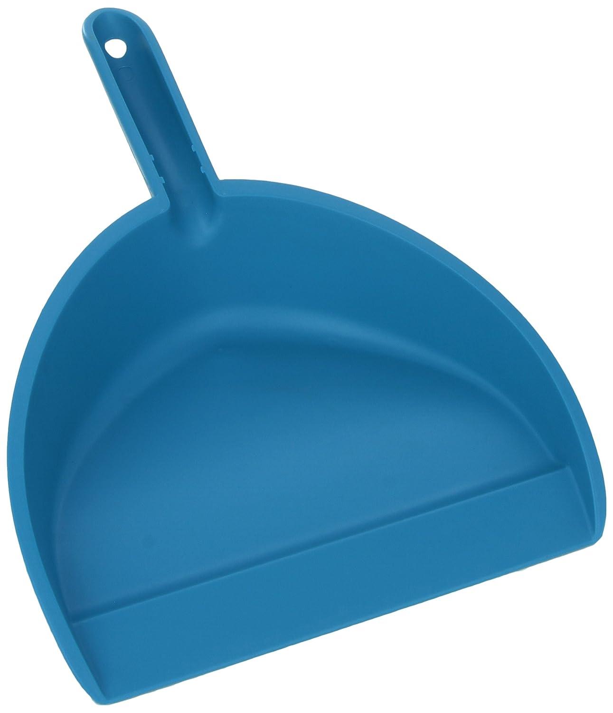 Plastiken 6700CR CELESTE-Paletta per mano delle materie plastiche