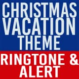 best seller today Christmas Vacation Ringtone