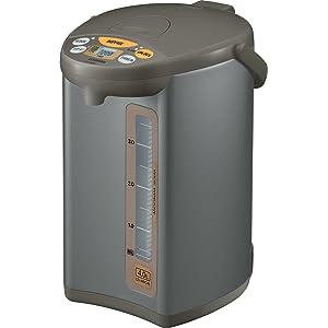 Best Electric Hot Water Dispenser 2017