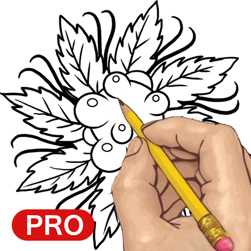 How To Draw Tattoo Designs Pro Amazon Ca Appstore For Android