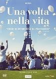 Una Volta Nella Vita (DVD)