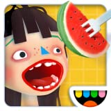 by Toca Boca (218)  Buy new: $3.99