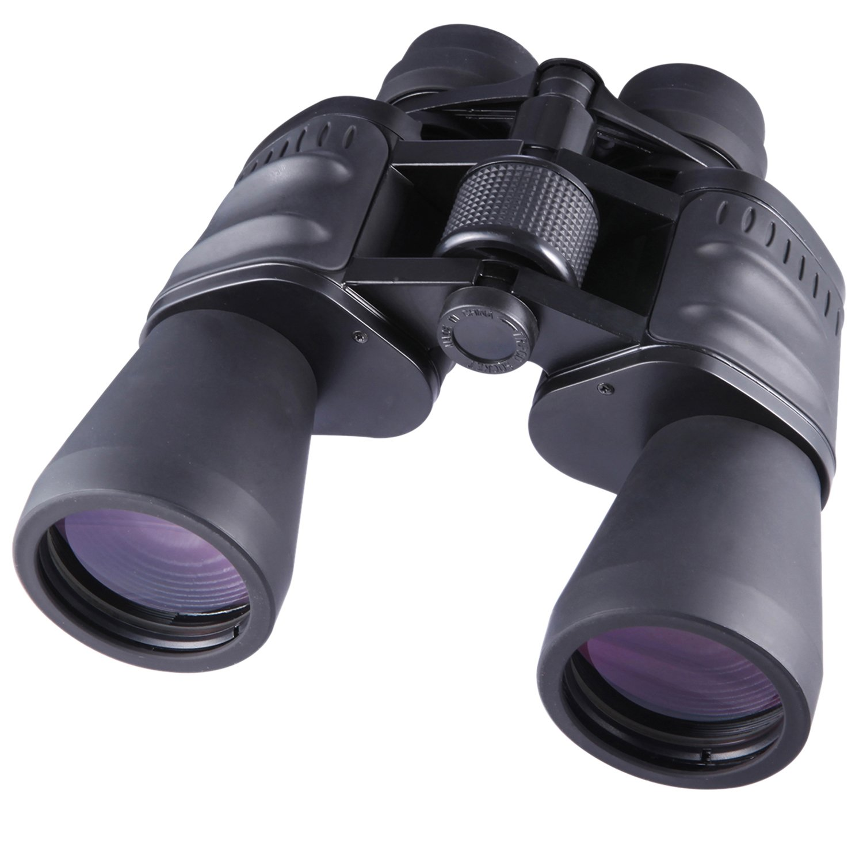 scokc 10 x - 30 xズーム双眼鏡HD Powered倍率Professional Bird Watching狩猟望遠鏡、アウトドアスポーツゲームとコンサート B01IN1N5ZO one size|10 30×60  one size